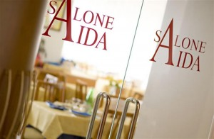 salone aida (Custom)