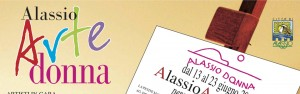 bozza manifesto alassio donna 2