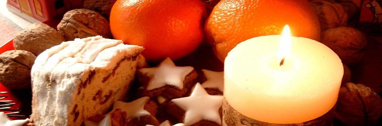 decorazioni-natalizie-1280x800