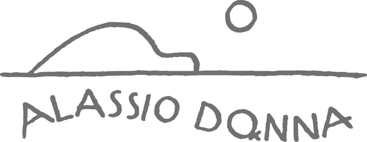 alassiodonna - logo